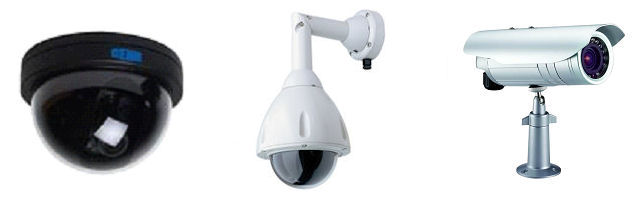 kent-home-cctv-systems
