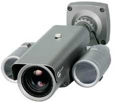 CCTV Systems Sevenoaks