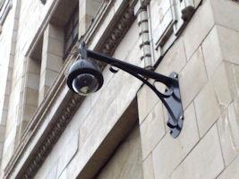 """""""CCTV-cameras"""""""
