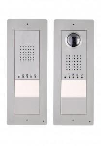 door intercom system