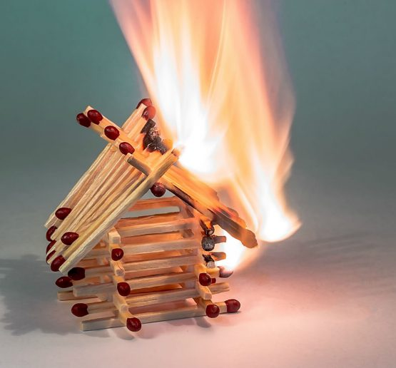 Fire Protection Sevenoaks
