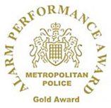 London Security Company