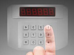 Access Control Installers London