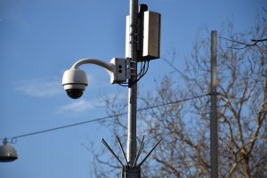 Covert CCTV Systems In The News