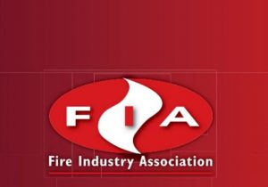 Cut False Alarms Costs Campaign by the FIA
