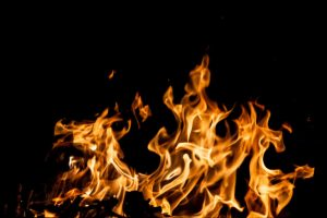 Fire Safety and the Duties of the Responsible Person