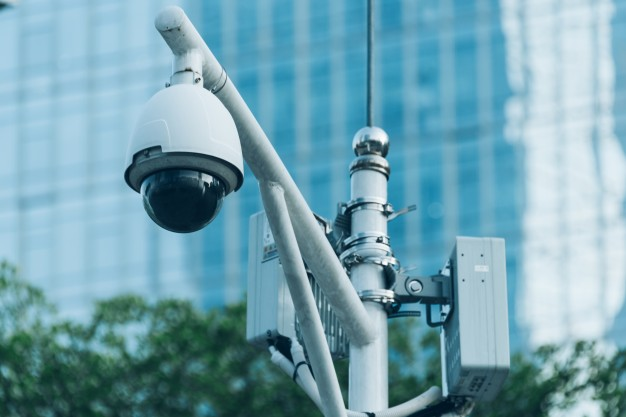The Reasons Why Your Business Needs CCTV Security