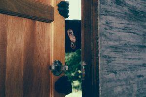 Burgled – Channel 4 on Home Security, CCTV and Burglars