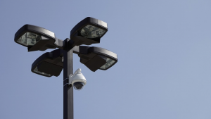 CCTV – Effective, Affordable Security For Your Business