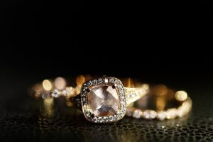 £1.5m Jewellery Burgled in Belgravia, London – How to Protect Your Valuables