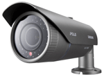 CCTV Systems London