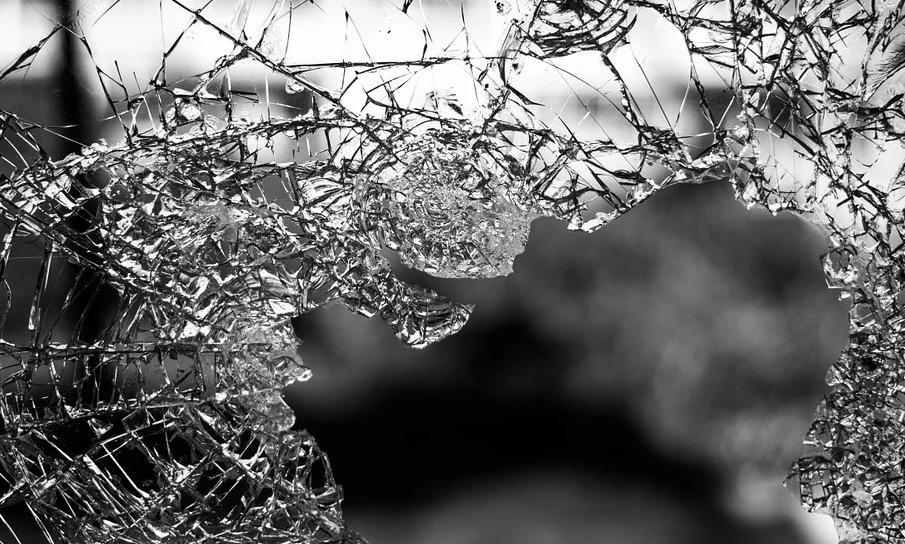 Shocking Crime Facts! Burglaries in Kent 2015