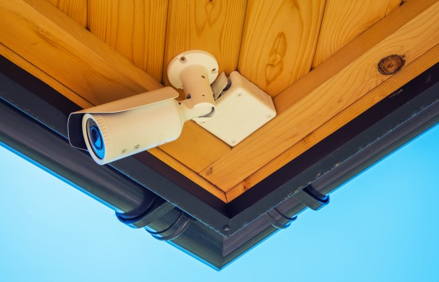 5 Ways You Can Benefit From Home CCTV At Christmas