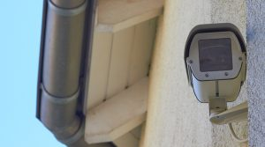 HD Night Vision CCTV Cameras For Your Home