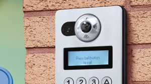 3 Reasons Landlords Need A Video Door Entry System