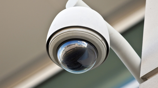 What Makes Good Wireless Security Cameras – HD, Night Vision, ANPR