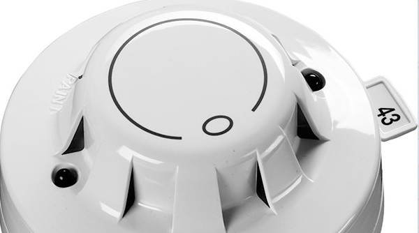 Why You Need A Carbon Monoxide Alarm