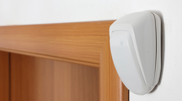 Which Motion Detector Alarm Should You Have In Your Home?