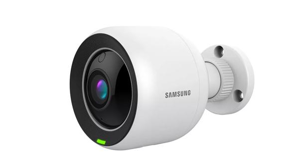 WIFI CCTV Systems London
