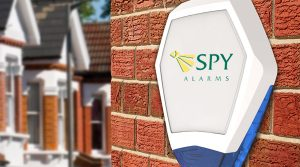 The Cost Of House Alarm Systems