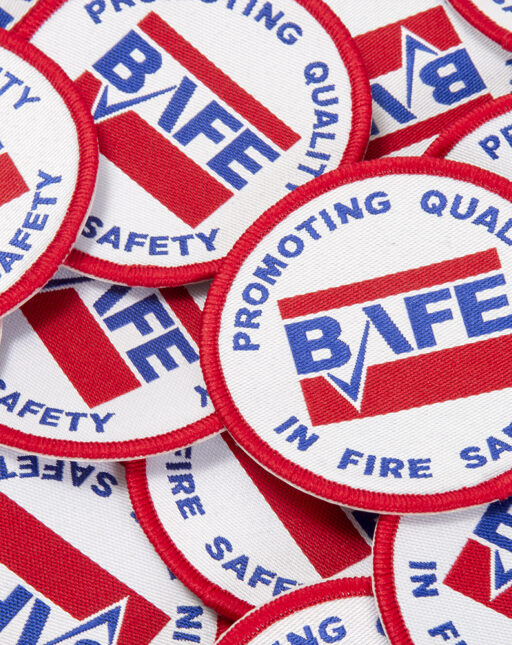 Fire Protection Kent