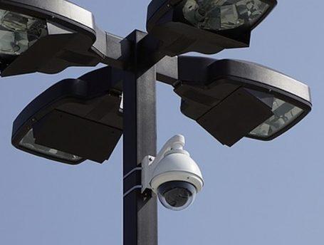 CCTV Systems Battersea