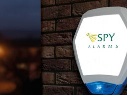 Intruder Alarms Sevenoaks