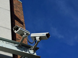 CCTV Installers Sevenoaks
