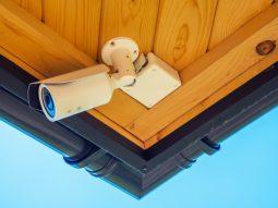 CCTV Installer Sevenoaks