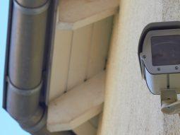 CCTV Installer Kent