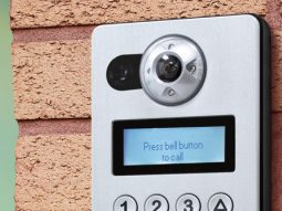 Video Entry Systems Kent