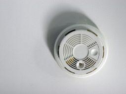 Alarm Repairs London