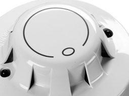 Alarm Detectors London