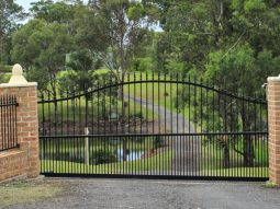 Automatic Gates Kent