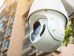 Wifi CCTV Systems London