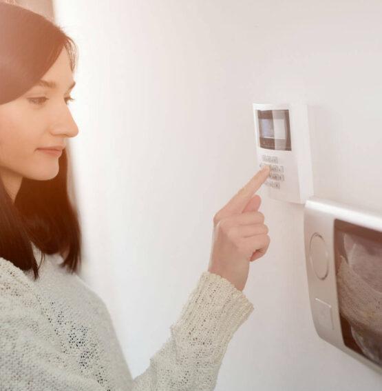 Home Burglar Alarm Installation Specialists - Orpington, Kent