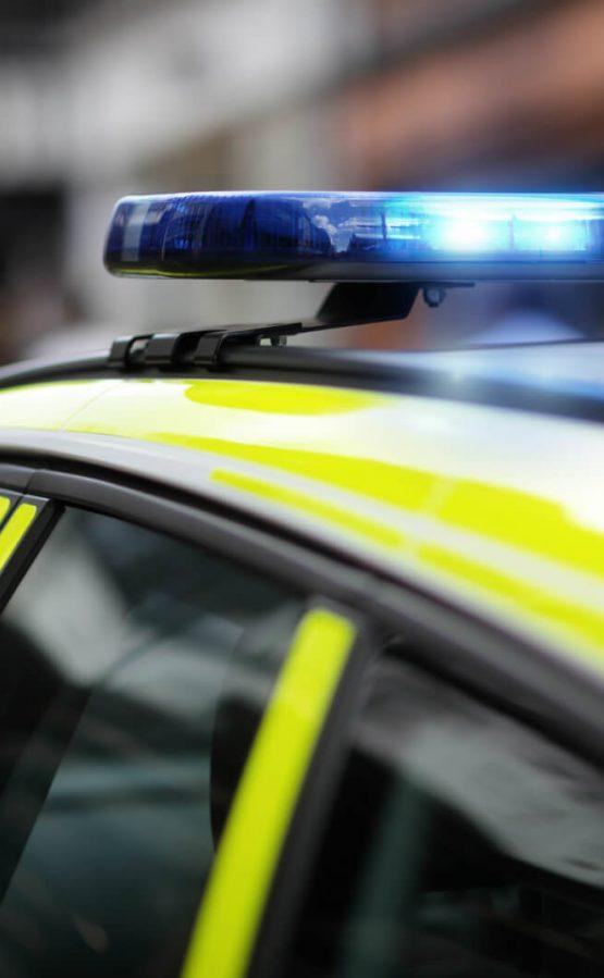 Security Monitoring Sevenoaks